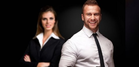 Are you thinking about work as a Security Guard?