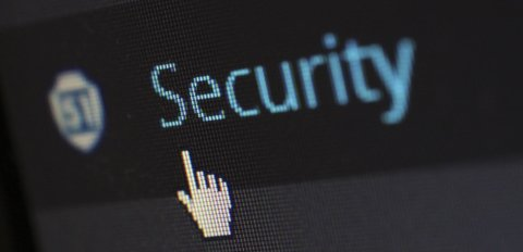 How to improve business security - Part 2: Cyber Security