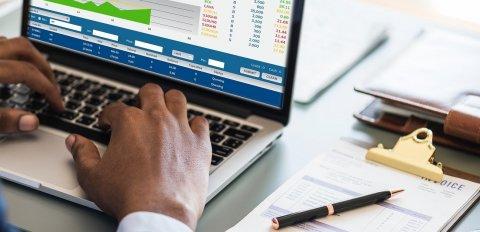 Beware of Invoice Fraud