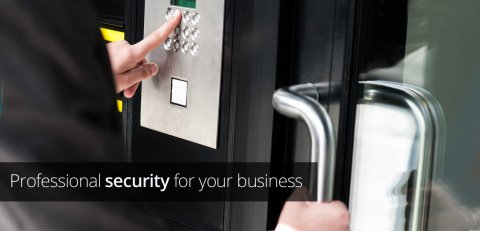 Will your business be secure over the summer?