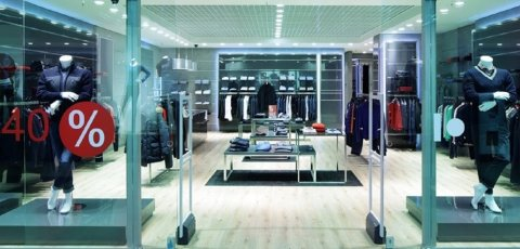 Retail losses; theft or error?
